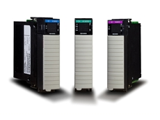 New I/O modules for ControlLogix PAC platform enable faster machine speeds in discrete applications