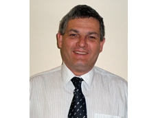 Corrie Van Rensburg heads up Rockwell Automation's new Industry Solutions team.