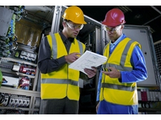 Engineers must select safety systems that meet the requirements of the operating environment and machine function