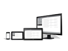 Solution offers real-time interface to batch control