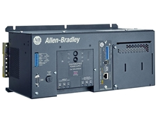 Bulletin 1609 UPS by Rockwell Automation are certified to provide backup AC power