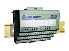New from Rockwell Automation, Allen-Bradley XM-160 series detect problems before they become issues