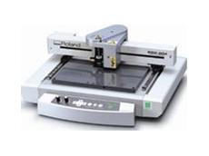 EGX-30A entry level desktop engraver