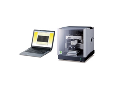 Impact Printers and Industrial Marking Equipment