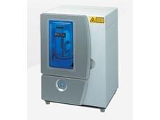 LPX-1200 3D laser scanners