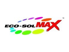 New 440 ml ECO-SOL MAX ink cartridges