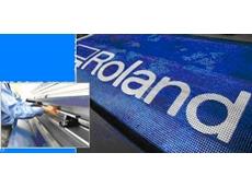 Roland AdvancedJET AJ-1000