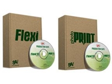 The Flexi and PhotoPRINT updates are available now via an instant download