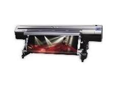 SOLJET PRO III printers