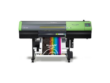 Labelling Equipment and Prototyping Technology - Ink Jet Printers