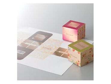 Inkjet printers for labelling and packaging