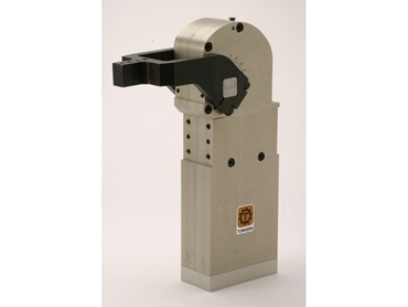 Workholding and Clamping Equipment from Romheld Automation