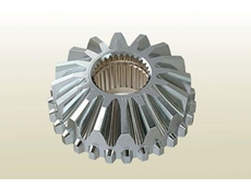 Ronson Gears takes gear manufacturing quality and inspection with great care.