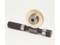 Spur Gears, Mitre Gears, Bevel Gears and Gear Racks from Ronson Gears