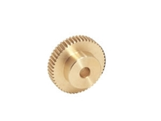 Worms, Bronze Worms Gears BG