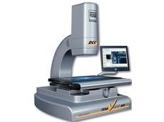 Tesa Visio 300 vision measuring system