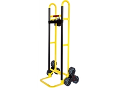 Hand Truck, Hand Trolleys, Stair Climbing Trolleys