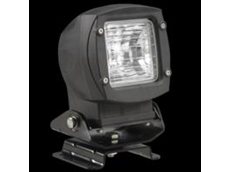 Xenon HID Work Lamps from Roylance's