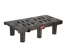 Dunnage Rack  - RFG449000 BLA