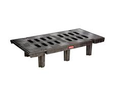 Dunnage Rack - RFG449100 BLA