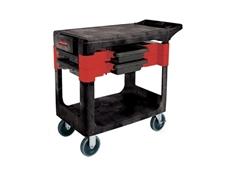 Trades Cart  - RFG618000 BLA