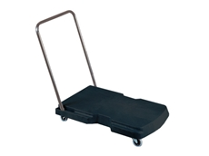 Triple Trolley  - RFG440000 BLA
