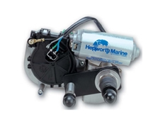 Marine Equipment and Marine Accessories