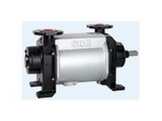 SIHI liquid ring vacuum pump from RuhRPump SIHI Australia