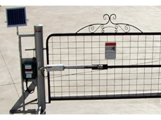 Gatemaster DIY automatic gate openers