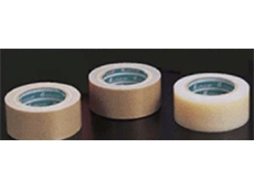 AMtex teflon coated belts, glass fabrics and tapes from Rydell Industrial (Belting) Co