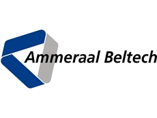Ammeraal Beltech acquired by Advent International