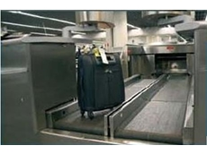 Conveyor Belts from Rydell Industrial (Belting) Co for Airport Industry