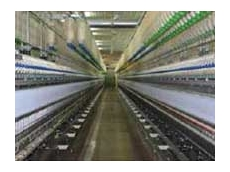Ammeraal Beltech conveyor belts for the textile industry