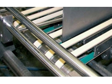Ultrafeed 500 feeder belts perform to high standards in a wide range of feed applications