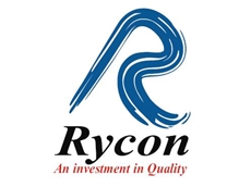 Rydell Industrial (Belting) Co now stock Rycon Next Generation conveyor belting