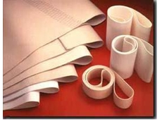 Rydell Industrial (Belting) Co stock and sell the full range of felt belts for the bakery industry in Australia.