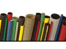 Multipurpose Rubber Industrial Hoses