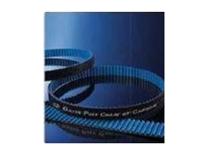 Gates Polychain GT Carbon Belts