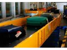 Rydell and Ammeraal Beltech offer energy saving conveyor belts
