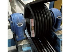 Preventative Maintenance Training for Belt Drive Systems