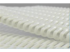 Rydell introduces Ammeraal Beltech Ziplock joining program for conveyor belts