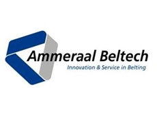 Rydell is the exclusive Australian agent for Ammeraal Beltech range of belting products