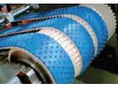 Rydell offers Ultrasync belts for positive drive applications