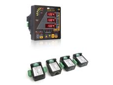PM130 Plus Power Meters