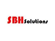 SBH Solutions Australia