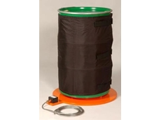 SBH Solutions Australia supplies Faratherm drum base heaters for use in hazardous areas