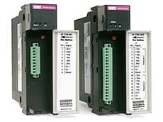 Hardy's HI 1756-WS and HI 1756-2WS wrigh scale modules.