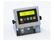 IT1000 weighing terminal