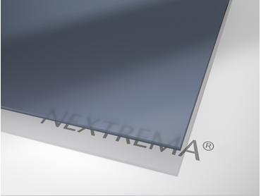 NEXTREMA® Translucent Bluegrey