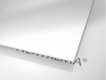 NEXTREMA® Opaque White